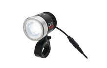 Sigma LED-Lampe Powerled Evo Pro Set